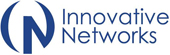 Innovative Networks